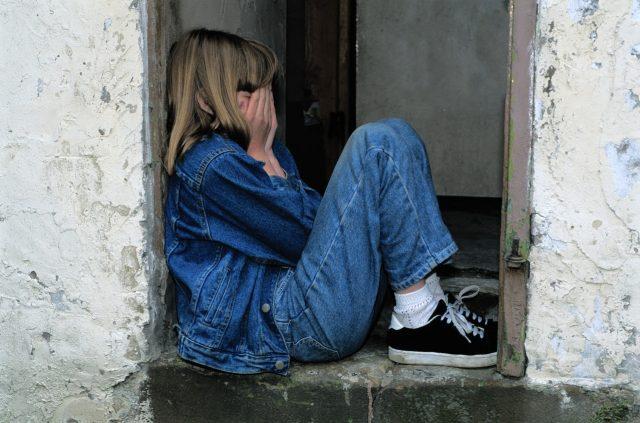 บุคลิกภาพผิดปกติ, โรคซึมเศร้า, ปรับบุคลิกภาพ